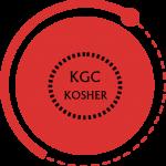 kgc KOSHER